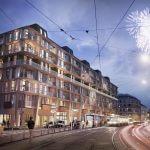 Nussdorferstraße_Architekt Karre 20140730_night_final