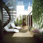 Rasumofskygardens_inner_terrace